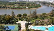 Cần bán căn hộ cao cấp Riverside Residence . Đt:180m2 giá 9.2 tỷ