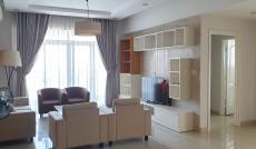 Cần bán căn hộ cao cấp Riverside Residence . Đt:146m2 giá 7.2 tỷ
