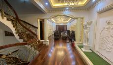 Bán Biệt Thự Quận Bình Tân, DT: 277,5m2.Giá 42,5 tỷ