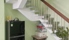 Bán nhà HXH 4 tầng Cách Mạng Tháng 8 Phường 15 Quận 10. 0856010313.