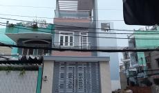 Bán Nhà Đường Phan Anh Quận Bình Tân,KC:3 Lầu.Giá 7,9 Tỷ