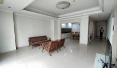 Bán căn hộ Imperia An Phú 3 phòng ngủ 131m2 tầng trung view đẹp