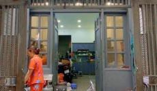 Ngộp Bank bán gấp nhà Võ Văn Tần 4x10 - 4PN chỉ 6tỷ5