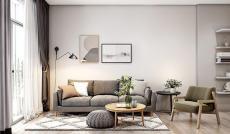 Cho thuê gấp căn hộ Sky Garden 3, PMH, Q7 nhà đẹp, giá rẻ mùa dịch. LH: 0973 031 296(Ms. Nga)