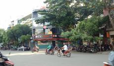Bán Nhà Mặt Tiền Đường Thống Nhất Quận Tân Phú. DT:5,05x16m.Giá 15,5 Tỷ