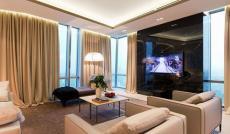 Cho thuê gấp căn hộ Sky Garden, PMH, Q7 nhà đẹp, giá rẻ nhất khu vực. LH: 0973 031 296(Ms Nga)