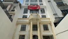 Văn phòng cho thuê siêu đẹp, siêu rẻ khu vực trung tâm Q3