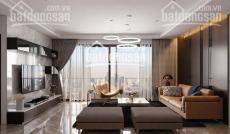 Cho thuê nhanh căn hộ Sky Garden 3, PMH, Q7 2PN nhà đẹp giá siêu rẻ mùa dịch. LH 0973031296(Ms.Nga)