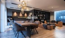 Cho thuê căn hộ Sky Garden 3, Phú Mỹ Hưng, Quận 7 thiết kế 3PN giá 15 tr. LH 0973031296(Ms. Nga)