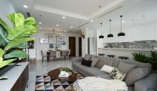 Cho thuê căn hộ chung cư tại Dự án Sky Garden 3, Quận 7, TP. HCM diện tích 75m2 giá 14 triệu/tháng
