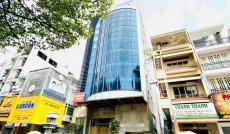 Văn phòng cho thuê trục đường sầm uất Nguyễn Trãi