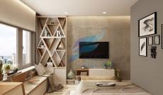 Cho thuê căn hộ Sky Garden 3 Phú Mỹ Hưng, 2PN 2WC, nhà đẹp giá 10 tr/th. LH 0973 031 296(Ms. Nga)