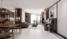Cho thuê chung cư Sky Garden 3, Quận 7, TP. HCM diện tích 71m2 giá 10tr/th: LH: 0973 031 296 Ms Nga