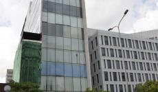 Văn phòng cho thuê giá cực kì hữu nghị, cùng đồng hành với doanh nghiệp