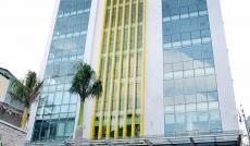 Cho thuê văn phòng giá ưu đãi cho các doanh nghiệp khu vực Bình Thạnh