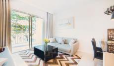 Cho thuê chung cư Sky Garden 3, Phú Mỹ Hưng 3PN 2WC căn góc nhà đẹp giá 11 tr, 0914 241 221 Ms. Thư