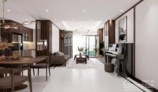 Cho thuê căn hộ Sky Garden 3, Phú Mỹ Hưng, Quận 7, 2PN, 2WC nhà mới sơn sửa, lầu cao. LH 0941651268