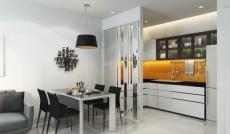Cho thuê chung cư Sky Garden 3, Phú Mỹ Hưng, 3PN 2WC full nội thất, giá 12 tr. 0914241221 Ms. Thư