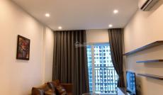 Cần cho thuê nhanh căn hộ Sky Garden 3, PMH, Q7 nhà đẹp, giá rẻ nhất khu vực. LH: 0941 651 268