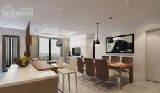 Cho thuê CH Sky Garden 3, Phú Mỹ Hưng, Q7 3PN full nội thất, giá siêu tốt 11tr/tháng. LH 0941651268