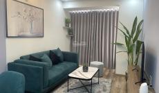 Cho thuê CH Sky Garden 3, PMH, Q7 3PN full nội thất, giá siêu tốt 9tr/tháng. LH: 0941 651 268