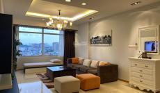 Bán căn hộ chung cư Saigon Pearl, 3 phòng ngủ, nhà mới đẹp giá 7.5 tỷ/căn