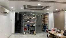 Bán nhà mặt tiền Yên Đỗ Bình Thạnh 4 lầu, 4,5x15 giá chỉ 8 tỷ 4