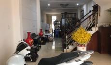 Bán nhà HXH 10m - VIP Kinh Doanh VP Tô Hiến Thành Quận 10. 0856010313