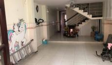 Bán nhà HXH Kinh Doanh VP - Công Ty Thành Thái P14 Quận 10. 0856010313.