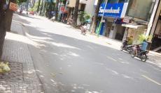 Cho thuê toà nhà 91A Cao Thắng, P3, Quận 3 - 0933644449