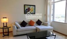 Chuyên bán căn hộ chung cư The Manor, 2 phòng ngủ, view sông và Bitexco tuyệt đẹp giá 4.6 tỷ/căn