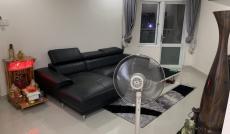 Cho thuê căn hộ chung cư Him Lam Chợ Lớn, Phường 11 Quận 6