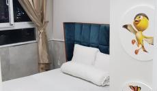 Bán căn hộ chung cư Ngọc Lan 99m2 giá 2tỷ75 full NT