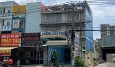 Bán Khách Sạn Đường Trần Đại Nghĩa Quận Bình Tân, DT:12x35m+34P.Giá 30 Tỷ