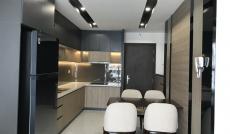 Cho thuê căn hộ The Prince Residence 17 - 19 - 21 Nguyễn Văn Trỗi, 2PN  full nội thất 18tr/tháng