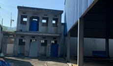 Cần cho thuê kho xưởng giá rẻ Nguyễn Ảnh Thủ, Quận 12