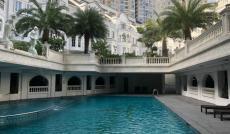 Siêu khách sạn khu vực đường Thủ Khoa Huân - Q1 với 830 tỷ , Hầm,12Tầng DTCN: 356m2