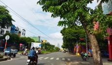 Mặt tiền khu Phan Xích Long Quận Phú Nhuận Diện tích 8m x48m