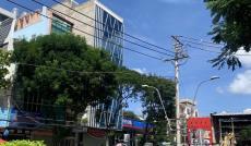 Bán nhà góc 2MT Nguyễn Văn Thủ, Đa Kao, Q1 DT: 13x20m (240m2, vuông vức, không lỗi) 87 tỷ