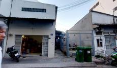 Bán nhà đường số 79 P.Tân Quy Quận 7 dt 5 x18m, giá 15.5 tỷ