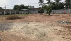 Cần cho thuê đất trống 3000m2(50x60m), An Phú Đông 3, Quận 12