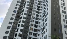Cần cho thuê căn hộ Central Premium, Quận 8, diện tích 87m2, 3PN, 2WC
