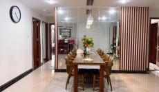 Càn cho thuê nhanh căn hộ giá tốt Giai Việt, Quận 8. 3 phòng ngủ