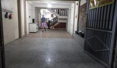 Cho thuê nhà riêng tại đường Bùi Đình Túy, P. 26, Bình Thạnh, TP. HCM diện tích 81m2 giá 26tr/th