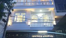 Nhà cần bán hẻm 17/18/ đường Số 2, Bình Tân, DT: 53m2, giá: 5.2 tỷ. LH: 0934196986