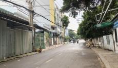 Nhà mặt tiền đường Số 10 Lê Văn Quới, DT: 70m2, đúc 2,5 tấm, giá: 5.3 tỷ. LH: 0934196986
