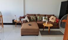 Cho thuê căn hộ siêu đẹp tại Giai Việt, Tạ Quang Bửu, Quận 8, TP HCM