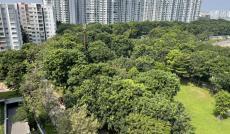 Chính chủ bán chung cư Ruby khu Celadon 2tỷ550tr quận Tân Phú hỗ trợ vay 3 bên