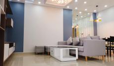 Oriental Tân Phú, CH 79m2 đã có sổ hồng trao tay, nhận nhà ngay, giá rẻ 2.9 tỷ chính chủ 0938295519