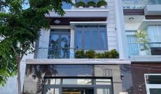 Cần bán nhà 2 mặt tiền HXH Nguyễn Thiện Thuật, P2, Q3. DT 5.2x14m, giá 14.5 tỷ